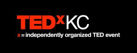 TEDxKC TALKS at ALAMO MAINSTREET
