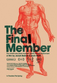 Drafthouse Films: THE FINAL MEMBER