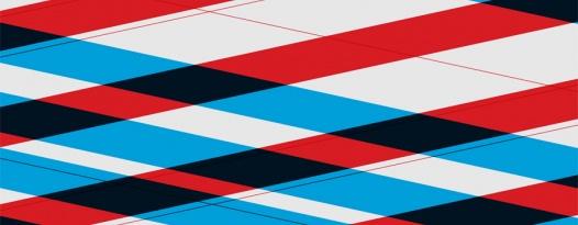 Announcing The Top 6 Fantastic Fest Bumpers!