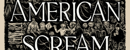 Theatrical Dates For THE AMERICAN SCREAM!