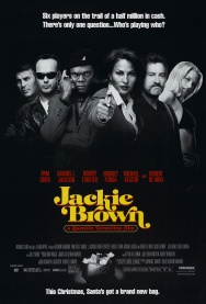 QT Retrospective: JACKIE BROWN