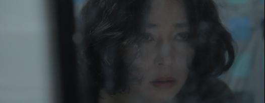 DRAFTHOUSE FILMS ACQUIRES OFFICIAL SOUTH KOREAN OSCAR ENTRY PIETÀ