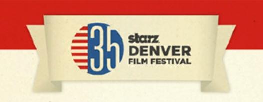 Alamo Drafthouse Sponsors Denver Film Festival