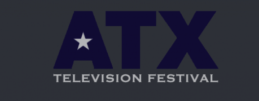 ATX TELEVISION FESTIVAL: THE PITCH COMPETITION