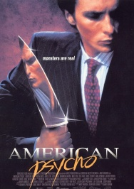 Cult Thursday: AMERICAN PSYCHO IN 35MM