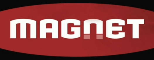 Drafthouse Films teams with Timpson & Magnet for ABCs OF DEATH!