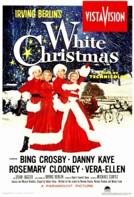 Broadway Brunch: WHITE CHRISTMAS