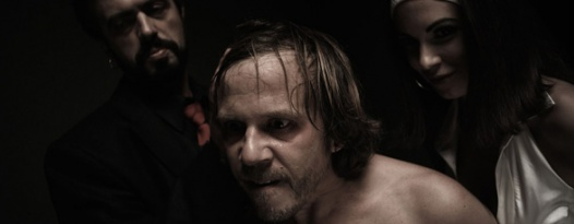 Test the Limits of Good Taste with A SERBIAN FILM