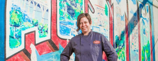 MEET TRISH EICHELBERGER, OUR NEW AUSTIN MARKET CONCEPT CHEF