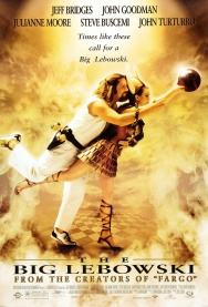 THE BIG LEBOWSKI Quote-Along