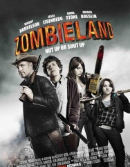 Zombieland: A Tribute to the Twinkie