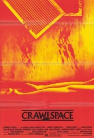 CRAWLSPACE w/ Director!!