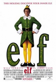 ELF QUOTE ALONG BENEFITING LOCAL FIRE VICTIMS