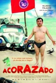 Cine Las Americas: ACORAZADO