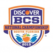 BCS National Championship Game