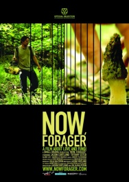 AMOA-Arthouse and Edible Austin Present: NOW, FORAGER Feast