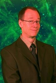 Mystery Show With Joel Hodgson