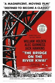 KCAI Film School: The Bridge on the River Kwai