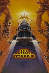Film School: The Road Warrior