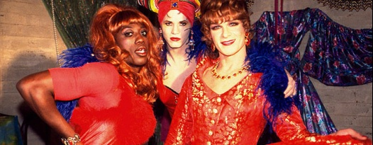 TO WONG FOO Screening Benefitting Project Transitions!