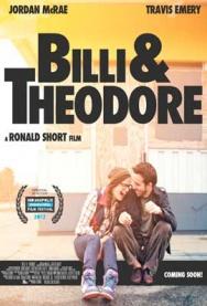 BILLI & THEODORE