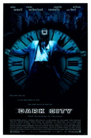 CineGeek: DARK CITY