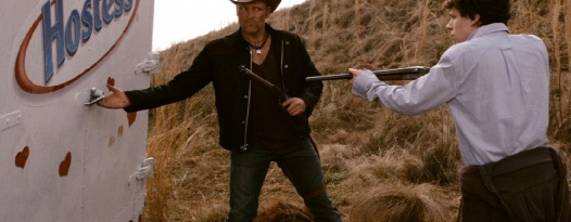 Enjoy a Twinkie feast at screenings of ZOMBIELAND this month!