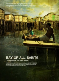 Cine Las Americas: BAY OF ALL SAINTS