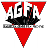 AGFA Reel One Party