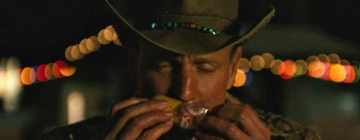 See ZOMBIELAND at the Ritz this Weekend in Honor of the Twinkie