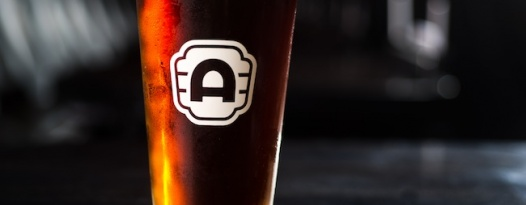 Alamo Drafthouse Denver announces tap line-up