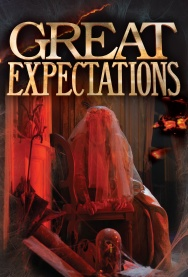 London's West End: GREAT EXPECTATIONS