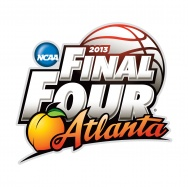 NCAA BASKETBALL FINALS