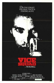 Sunday Sleaze: VICE SQUAD