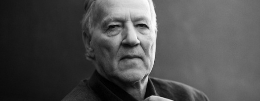 Werner Herzog Invites You to Siberia this weekend at the Ritz in HAPPY PEOPLE: A YEAR IN THE TAIGA!