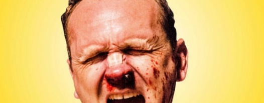 CHEAP THRILLS comes to Houston as part of the Fantastic Fest Tour
