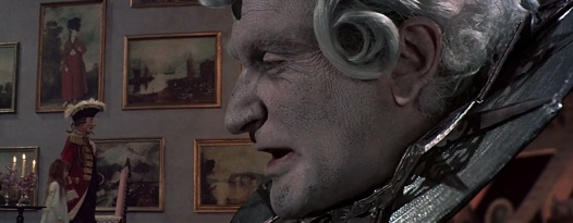 Big Screen Classics Presents Two Terry Gilliam Cinematic Treasures this April at the Ritz