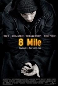 OCFF: 8 MILE