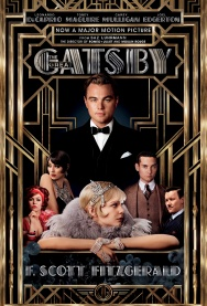 THE GREAT GATSBY Feast