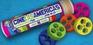 Cine Las Americas: Sunday