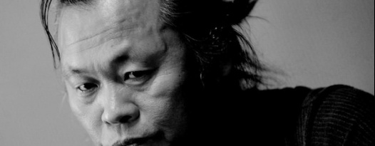 The Cruel Beauty Of Kim Ki-duk