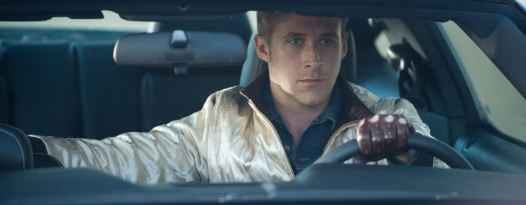 See DRIVE in 35mm with Composer Cliff Martinez in Attendance + Special Giveaway!
