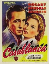 Film School: Casablanca