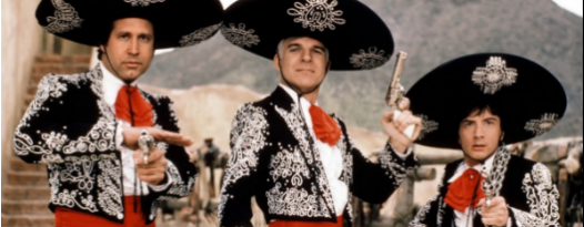 Celebrate Cinco de Mayo at the Alamo