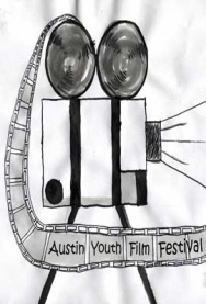 AUSTIN YOUTH FILM FESTIVAL