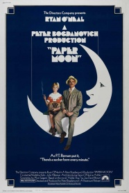 Father's Day Screening: PAPER MOON
