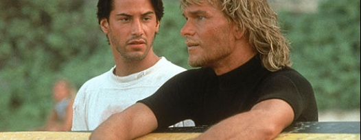 It's Time To Rock and Roll With the Avery Beer Dinner: POINT BREAK