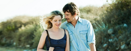 BEFORE MIDNIGHT, the Next Drafthouse Recommends Title, Comes to the Alamo 5/31!