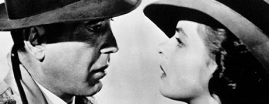 Film School Presents: Casablanca