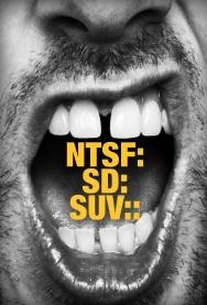 Alamo and ATX Television Festival Present NTSF:SD:SUV:: Mini Marathon